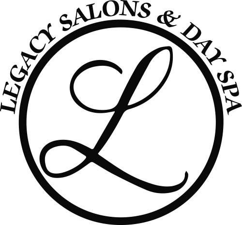 Legacy Salons & Day Spa
